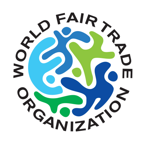 fair trade Nepal